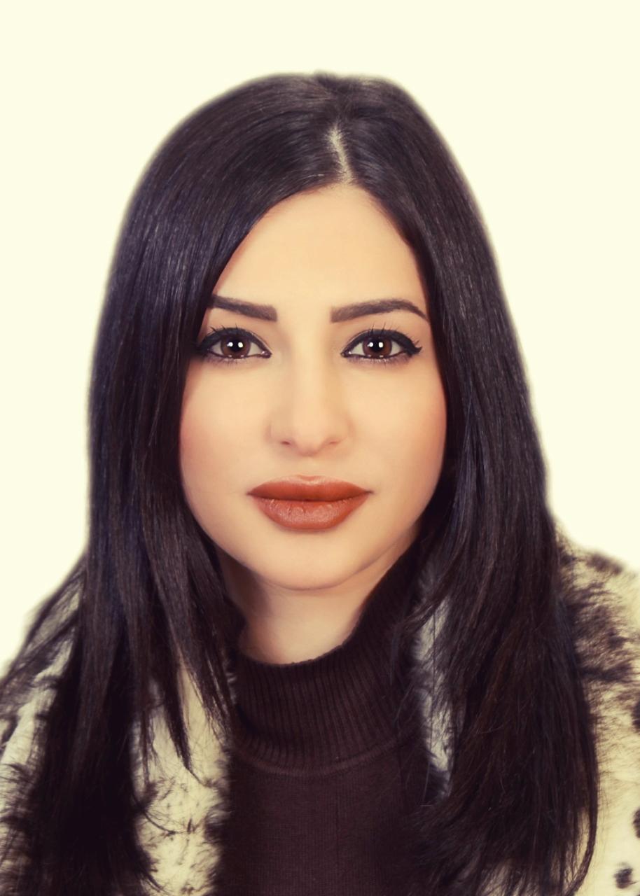 Amal Abu Taha