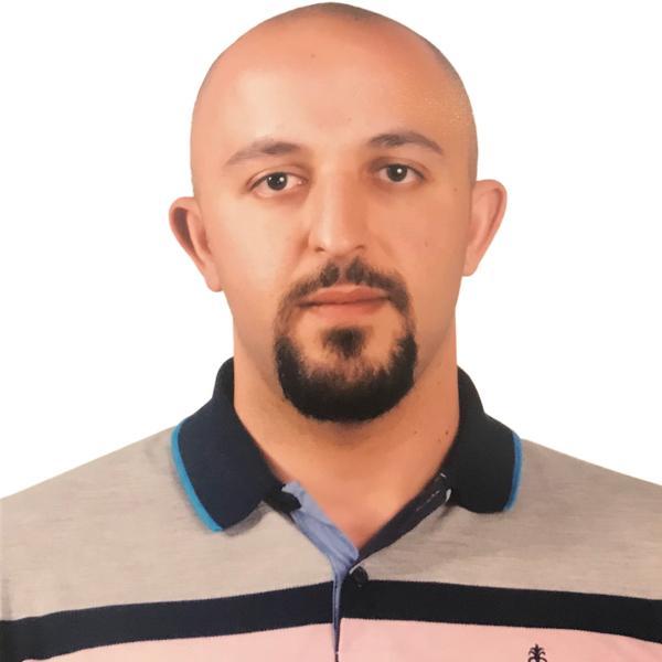 Eng. Musab Alkhatib